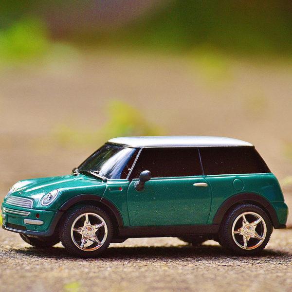seguro alquiler vehículos