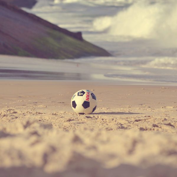 seguro actividades playa