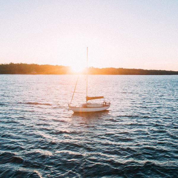 seguro embarcaciones ligeras