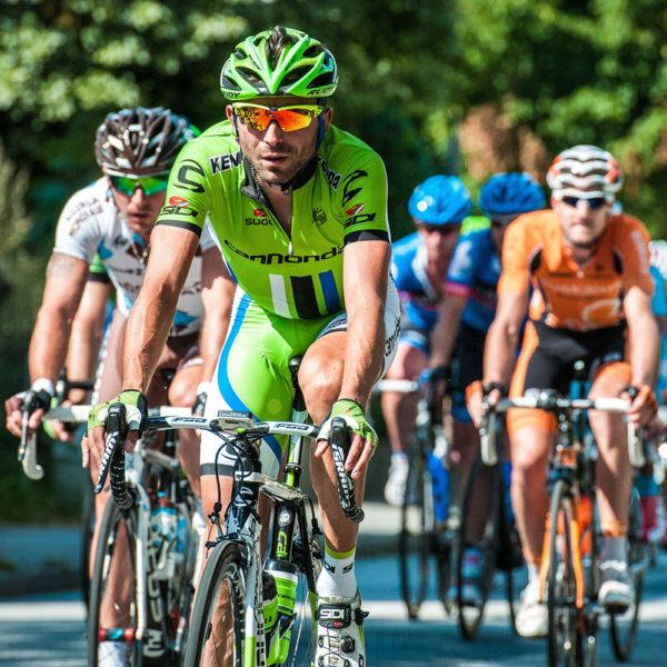 seguro ciclismo