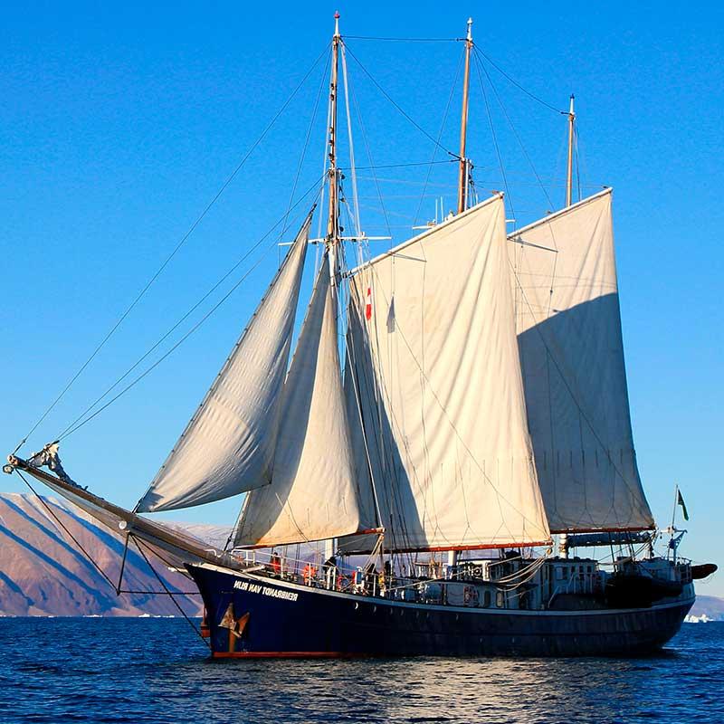 seguro para veleros