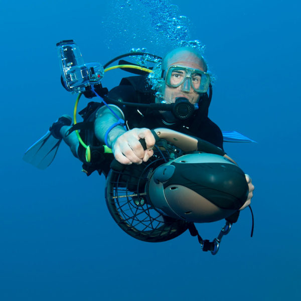 seguro-scooter-submarino