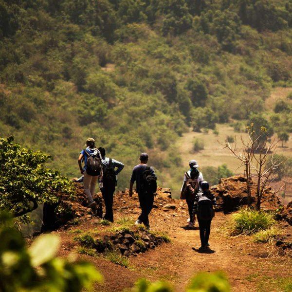 seguro senderismo y trekking