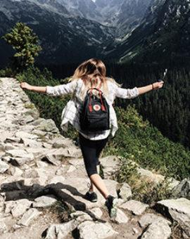 Seguros deporte y aventura