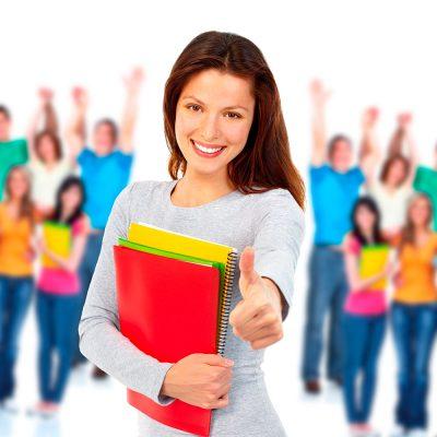 seguro-para-estudiantes