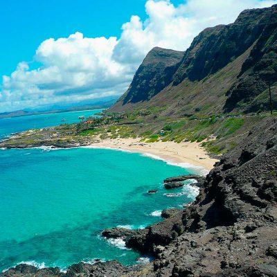 seguro de viaje para ir a hawaii