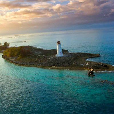 seguro de viaje para ir a las bahamas