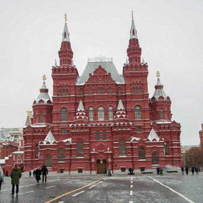 seguro de viaje para ir a rusia